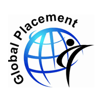 Global Placement Centre