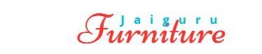 JAIGURU FURNITURE