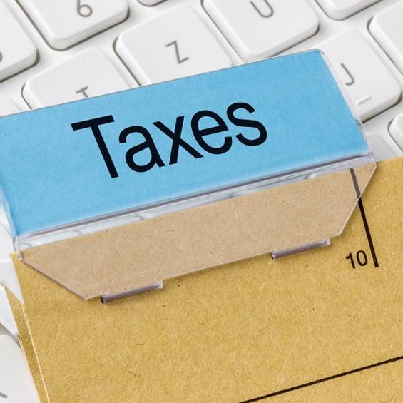 Joseph's Tax Services
