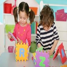 The Preschool Academy