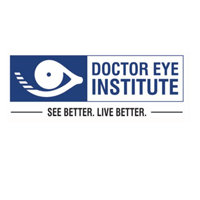 Doctor Eye Institute