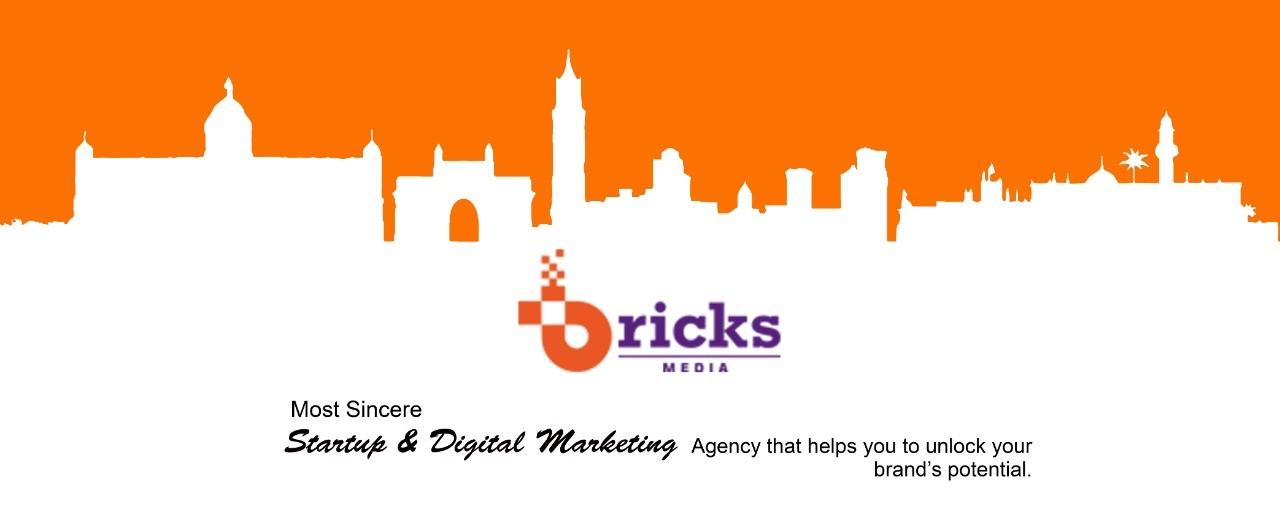 Bricks Media