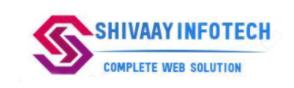 Shivaay Infotech