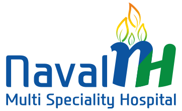 NAVAL MULTI SPECIALITY HOSPITAL