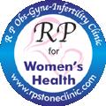 R. P. Stone clinic