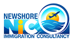 Newshore Immigration Consultancy