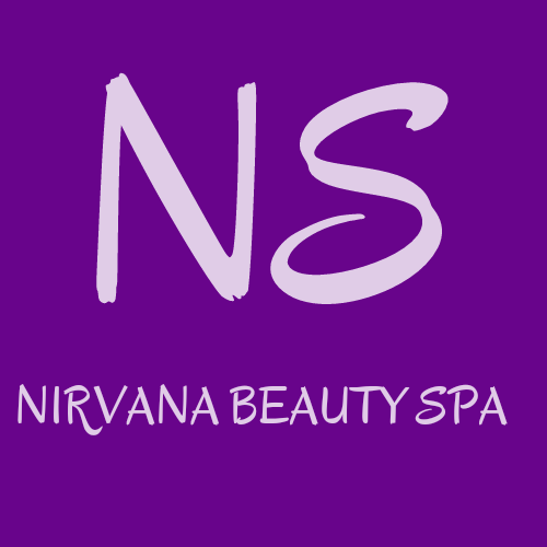 NIRVANA BEAUTY SPA