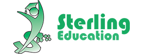Sterling Education
