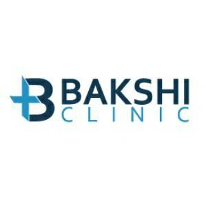 BAKSHI CLINIC
