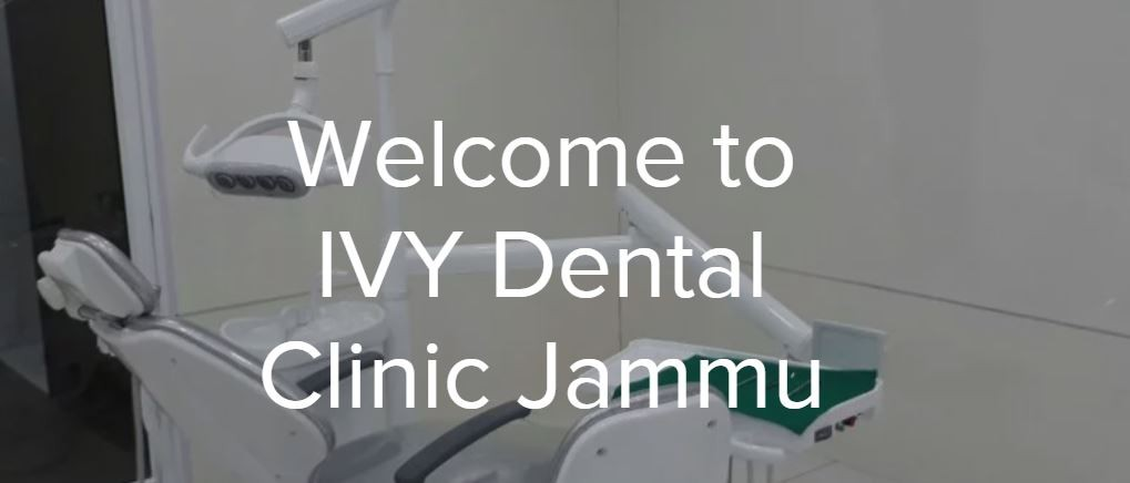 IVY DENTAL CLINIC