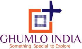 Ghumlo India Pvt. Ltd.