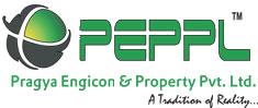 Pragyaengicon and Property PVT LTD