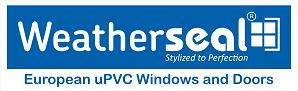 Weatherseal - UPVC Doors
