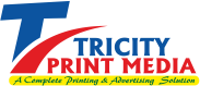 Tricity Print Media