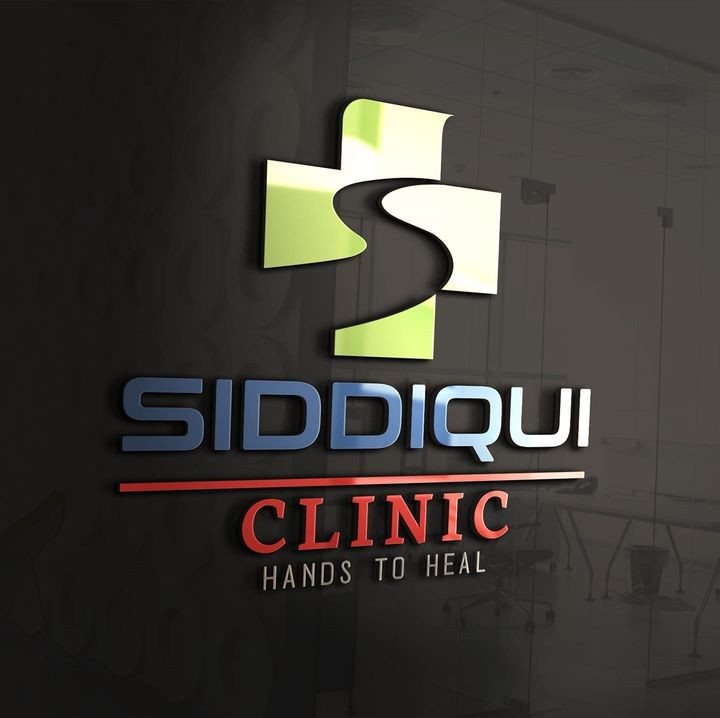 Siddiqui Clinic
