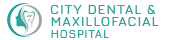 City Dental & Maxillofacial Hospital