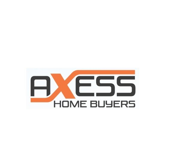 Axess Home Buyers