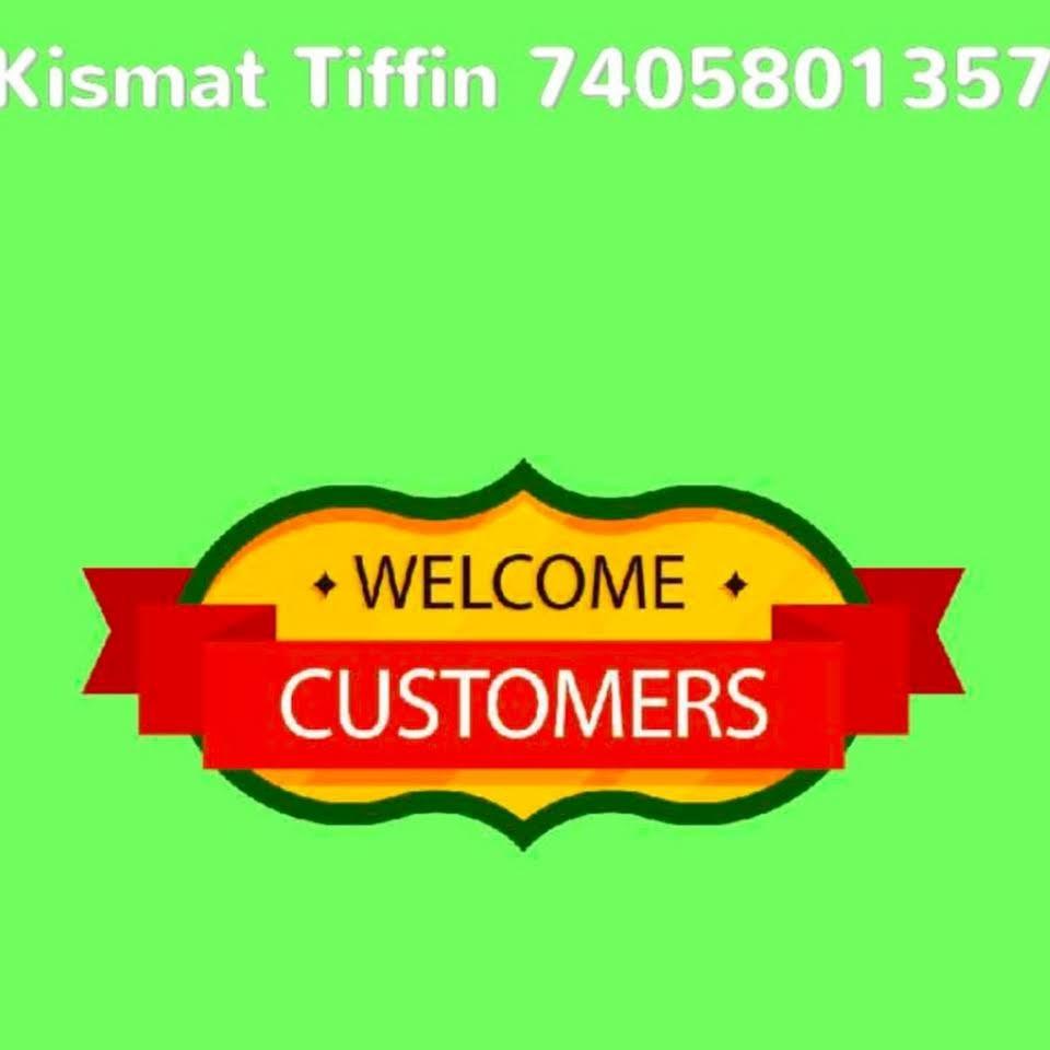 Kismat Tiffin Service