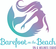 Barefoot On The Beach Spa & Wellness Studio