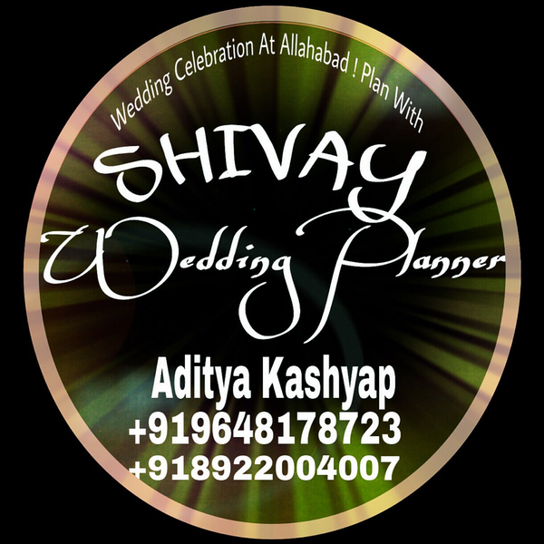 Shivay Wedding Planner