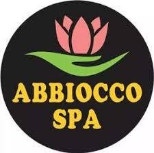 Abbiocco Spa | Best Spa in Green Park