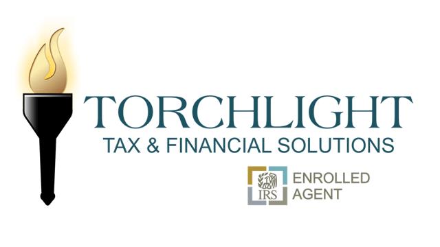 Torchlight Tax