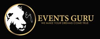 Events Guru