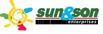 Sun & Son Enterprises