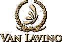Van Lavino Cafe & Patisserie