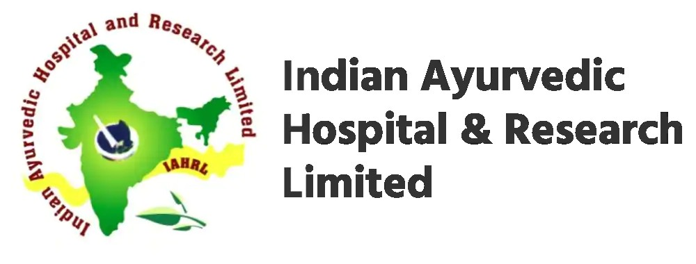 Indian Ayurvedic Hospital and Research Limited