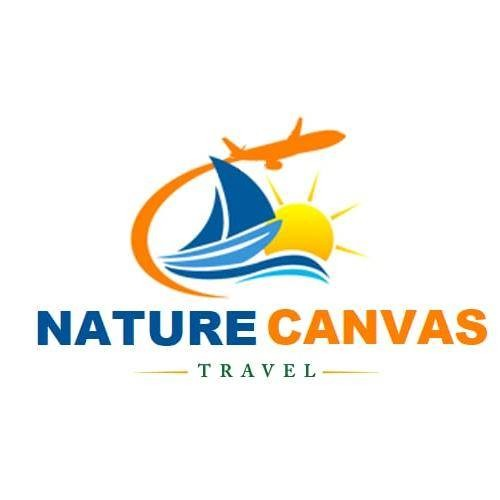 Nature Canvas Travel