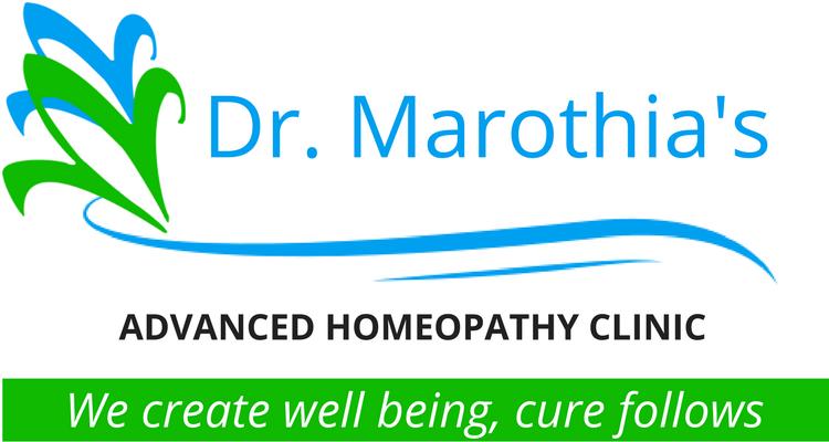 Dr. Marothia's Homeopathy