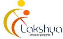 LAKSHYA DENTAL & BONNE BODY HAIR CLINIC