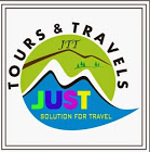Just Tours And Travels