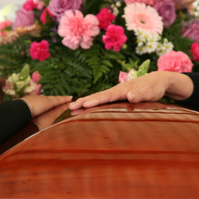 Schroeder-Stark-Welin Funeral Home and Cremation Services
