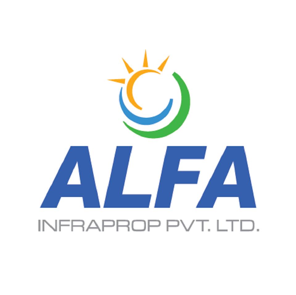 Alfa Infraprop Pvt. Ltd