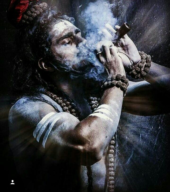 Tantrik Baba Ji