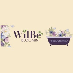 Wilbe Bloomin