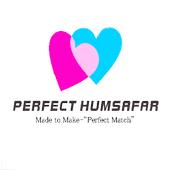 Perfecthumsafar