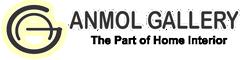 Anmol Gallery