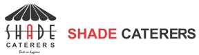 Shade Caterers