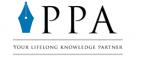 Panchakshari's Professional Academy (PPA)