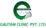 Gautam Clinic