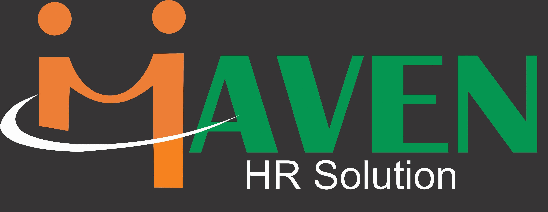 Maven HR Solution