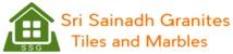 Sri Sainadh Granites, Tiles and Marbles