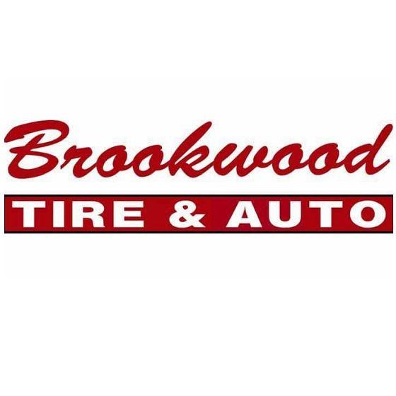 Brookwood Tire & Auto