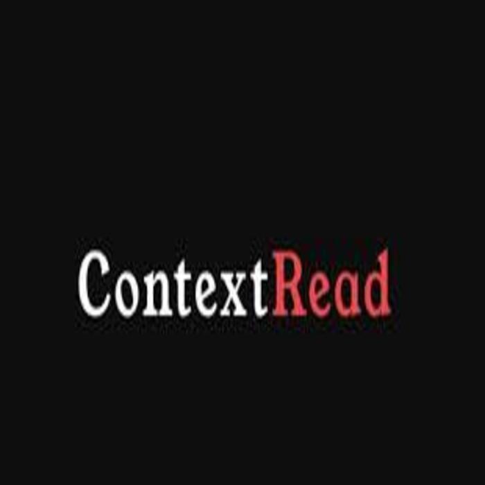 Contextread