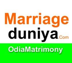 Marriage Duniya