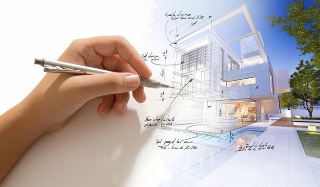 Virtual Design Studio