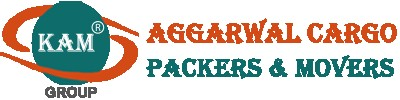 Aggarwal Cargo Packers and Movers
